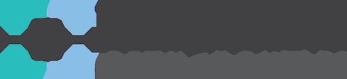 Dr. Erin Jamesen orthodontist Logo